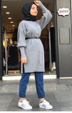 Many more like this can be found at the website! Give it a look for what we pick best for each category!The style of hijab 2018 Pinterest @Armeen Mahmood  #aarmeen #Armeen #hijab #mahmood #pinterest #style