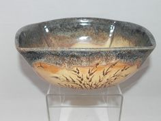 Functional Wheel Thrown Handmade Pottery For Sale - Welcome to East Ridge Pottery