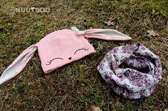 NuuTikki: Lasten vaatteet