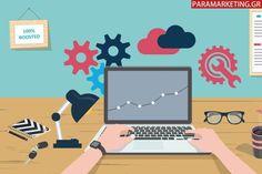 Website optimization: ?? e??a? ?a? p?? ???eta?; - WEB DESIGN|SEO|PARAMARKETING.GR
