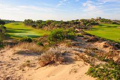 The Oitavos 5*, Cascais, Portugal | Book a golf holiday or golf break