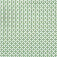 Madcap Cottage Monserrat Palm | Robert Allen Home | 1502 Fabrics Living room pillow? Back of bookcase?