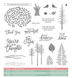 Stampin' Up! Australia: Kylie Bertucci Independent Demonstrator: Bonus Day Coupon Promotion