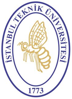 İTÜ – İstanbul Teknik Üniversitesi Vektörel Logosu [EPS-PDF] - Istanbul Technical University