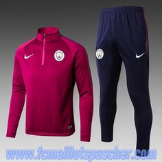 93149ee9f0f5b7 topjersey provides cheap and quality Manchester City Purple Kids Youth  Soccer Tracksuit with the information of price