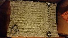 Crochet cable stitch baby blanket Crochet Cable Stitch, Blanket, Baby, Blankets, Baby Humor, Cover, Infant, Comforters, Babies