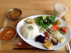 沖縄・読谷村の隠れ家!魅力と自然を感じるカフェ5選