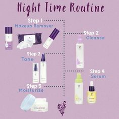 Daily Skin Care Sensible day to day face skin care steps for a flawless skin. easy skincare routine faces image pin generated on 20191109 , Skin Care Idea 7060747534 Face Care Routine, Skin Care Routine Steps, Skin Care Tips, Les Rides, Face Skin Care, Skin Firming, Organic Skin Care, Tricks, Just For You