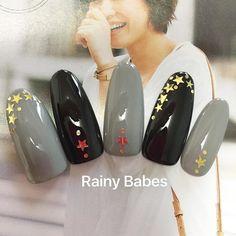 10月スペシャル5000円デザイン カラーチェンジOK (11月より通常6500円) . . . . .  .  .  .  RAINY BABES  #nailart #art #nailsdone #rainybabes #nailswag #nails #フットネイル #nailpics #naildesigns  #cutenails #gelnail #japanesenailart #fotd #fashion #like4like #nailsofinstagram #kawaii #instagood #happy #nails2inspire  #girly #nail #ジェルネイル #ネイル #流行 #オフィスネイル #brazillianwax #wax #sugaring #秋ネイル