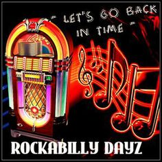 Get ready to spin back in time to the Rock 'N' Roll sounds that started it all from the Sheep Dogs Turn Table to your Media Player. We're boppin all over the WORLD for the Last Episode of Rockabilly Dayz for 2017  Rockabilly Dayz Is : The Bi Weekly show that takes you back through our Musical Time Machine . Playing music from the 50's to The 80's If you enjoy it leave us a comment visit the website at http://www.mixabilly.com