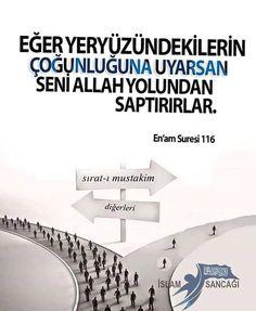 Musa Akkaya, Nefis Terbiye Allah, Muslim, Pray, Words, Quotes, Life, Languages, Instagram, Truths