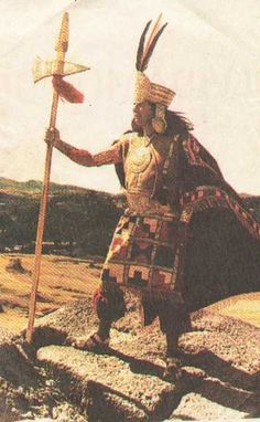 INCAS – WEAPONS  the husband I never got to meet