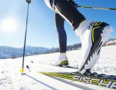 A Riale Formazza si aspetta la neve per il Trofeo Anna Ambiel e Walter Sormani - Ossola 24 notizie
