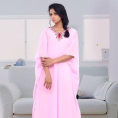 Dubai very fancy kaftans / abaya jalabiya Ladies Maxi Dress Wedding gown earings:dubai abaya on sale by ZUBEDABOUTIQUE on Etsy https://www.etsy.com/uk/listing/286309365/dubai-very-fancy-kaftans-abaya-jalabiya