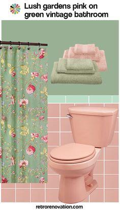 Menards Tuscany Michigan Dual Flush Complete Toilet Oh The Unglamorous Stuff Gotta Replace