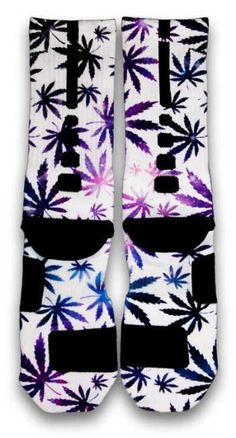 Galaxy High Nike Custom Elite Socks   CustomizeEliteSocks.com™   CustomizeEliteSocks