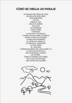 Escritoras de literatura infantil e xuvenil: Gloria Fuertes, propuesta didáctica.