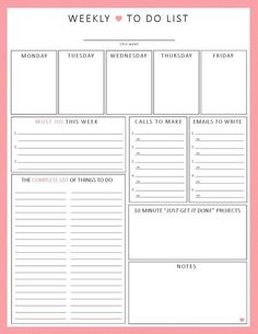 4 Printable Worksheets About Me Weekly Planner Printable √ Printable Worksheets About Me . 4 Printable Worksheets About Me . French Back to School C Est Moi Je Me Presente in To Do Planner, Planner Pages, Life Planner, College Planner, Homework Planner, College Tips, Week Planner, Happy Planner, School Planner