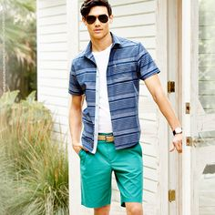 Summer's around the corner -Get the latest in men's style from Nordstrom Rack and earn 2.4% CASH BACK on your purchase when you buy through dealaction.com -Nordtrom Rack Shop Dresses, Shoes, Handbags, Jewelry & More