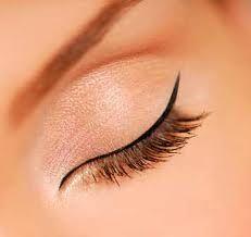 Vaseline Eyelash Growth - Visit http://www.pricecanvas.com/health ...