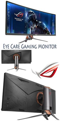 "Skyrim Mousepad Oversize /""Valley/"" Keyboard Mat Gaming Mat NEU NEW"