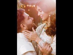 Iqra Aziz's latest photo shoot with fiancé Yasir Hussain - The Odd Onee Pakistani Tv Dramas, Iqra Aziz, Romantic Couples, Photo Shoot, Actresses, Hair Styles, Beautiful, Photoshoot, Female Actresses