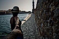 Bradley Mountain, Walking, Romantic, Backpacks, Bags, Handbags, Walks, Backpack, Romance Movies