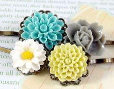 Cute bobby pins!