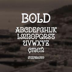 En el diseño la tipografía es uno de los elementos más importantes. Es crucial elegir la tipografía correcta para nuestro proyecto, vinculando el tipo de tipografía con la idea, por ello, todas las tipografías que puedas ver y comparar son pocas. En este artículo quiero mostrarte una lista de 8 tipografías totalmente gratis muy recomendadas, ... Lee más!
