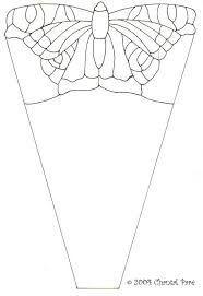 """Résultat de recherche d'images pour """"tiffany pattern"""""""