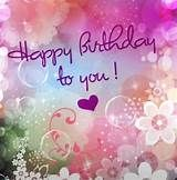 """Search Results for """"happy birthday wallpaper for mobile phone"""" – Adorable Wallpapers Happy Birthday Status, Birthday Posts, Happy Birthday Pictures, Happy Birthday Messages, Birthday Love, Happy Birthday Greetings, It's Your Birthday, Birthday Ideas, Happy Birthday Female"""