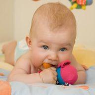 Quel budget pour un premier bébé ?
