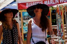 Bisbee's Los Cabos Offshore Tournament with Bisbees Marlin World Magazine (photo Danny Mathews) Fishing Magazines, Fishing Tournaments, Fashion, Moda, Fashion Styles, Fashion Illustrations