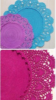 Crochet Earrings, Crafts, Jewelry, Crochet Circles, Good Ideas, Trapper Keeper, Manualidades, Jewlery, Jewerly