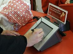 Target: 40M card accounts may be breached - http://therealconservative.net/2013/12/19/breaking-news/target-40m-card-accounts-may-be-breached/
