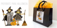 Decoración Hallowen: ideas para halloween y adornos para la noche más terrorífica del año - Especial Halloween 2015 - Especiales - Charhadas.com