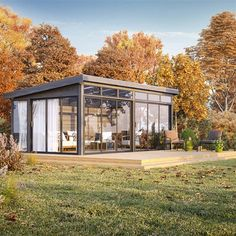 Even though age-old with idea, the particular pergola may be suffering from a bit of Gazebo, Porch Area, Original Design, Getaway Cabins, Shade Structure, Garden Studio, Diy Shed, Outdoor Living, Outdoor Decor