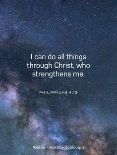 Daily Scripture, Bible Verses Quotes, Bible Scriptures, Faith Quotes, Bible Teachings, Scripture Verses, I Love You God, In God We Trust, Powerful Bible Verses