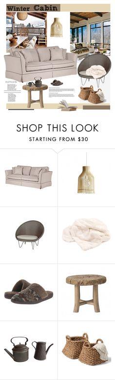 Woolrich Blanket Furniture   Cozy Rocker | Adirondack Cabin Decor |  Pinterest | Furniture, Rockers And Blankets
