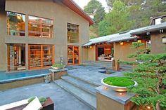 design house outdoor lighting fixtures