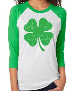 St Patrick's Day Lucky Shamrock Shirt. Ireland Pub Drinking Shirt. Irish Drinking Shirt. St Patricks Day Shirt. #shamrock