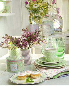 mesa chá da tarde 6