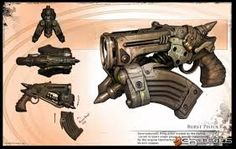 WEAPON8
