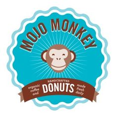 A review of a visit to Mojo Monkey Donuts in St. Paul, MN