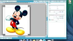 In This video I show you how to take any photo and import it into your Silhouette Studio software and trace it. I will show you how to trace, trace outline, and trace and detach http://www.silhouetteamerica.com/faq/solution/using-external-images To Buy The Silhouette Cameo Click Here: http://www.amazon.com/gp/product/B007R83VKE?ie=UTF8&camp=1789&creativeASIN=B007R83VKE&linkCode=xm2&tag=kenskre-20 Follow My blog Here: http://www.kreativeken.blogspot.com