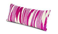 Neuss Pillow by Missoni