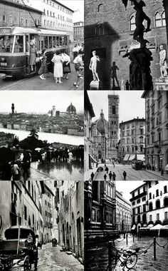 Firenze Vintage