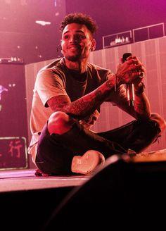 Imagines that will have your panties soaked👅💦 Warning: Graphic Con… Fantasy Chris Brown X, Chris Brown And Royalty, Chris Brown Style, Breezy Chris Brown, Trey Songz, Big Sean, Ryan Gosling, Rita Ora, Celebrity Dads