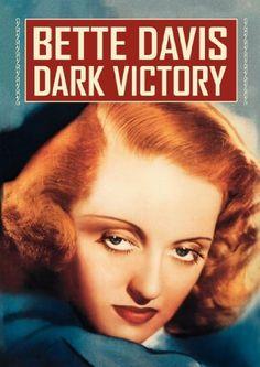 Dark Victory (1939) Amazon Instant Video ~ Bette Davis, http://www.amazon.com/dp/B000I5R942/ref=cm_sw_r_pi_dp_dIKTtb1PZAC65