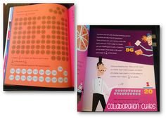 Collaboration Cuties: Working with Fractions- Must Read Math Mentor Text